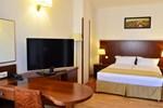 Отель Hotel Miraj