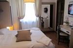 Отель Hotel Monterosso Alto