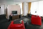Отель Vitalia Seehotel