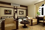 Отель Waterland Hotel