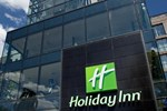 Отель Holiday Inn Bristol City Centre