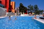 Апартаменты Albona Hotel & Residence