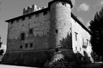Отель Castello Di Tavolese