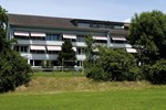 Хостел Youth Hostel Rapperswil-Jona