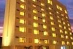 Отель Best Western Hotel Sahil