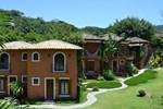 Гостевой дом Pousada Terra Madre