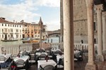 Отель Hotel Palazzo Stern