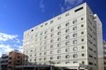 Hotel Route-Inn Naha Izumizaki