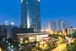 Отель Hongrui Jinling Grand Hotel Hefei