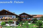 Гостевой дом Gasthof Seeklause
