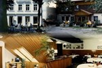 Гостевой дом Gasthof Bergquelle