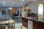 Отель Hotel et Residence Chez Gino