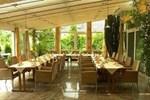 Hotel Restaurant Felix