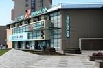 Отель JJ Inns - Wuxi Wangzhuang Road