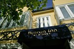 Мини-отель The Beacon Inn at Sidney