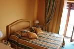 Отель 501 Hotel