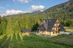 Гостевой дом Liliowy Dwór