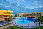 Отель The Royal Haciendas All Inclusive