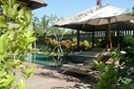 Отель Villa Wayang