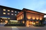 Отель Kasuga Hotel