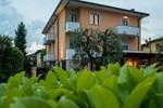 Отель Hotel Fiordaliso