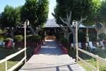 Rio Laura Delta Lodge