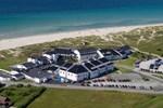Отель Sola Strand Hotel