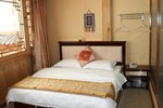 Отель Shangrila Tibetan Family Inn