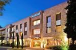 Отель Habitel Hotel