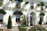 Ashbourne House Hotel