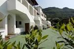 Мини-отель Casa Di Meglio B&B