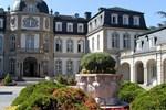 Отель Sheraton Offenbach Hotel