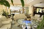 Отель Principe Felipe