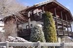 Гостевой дом Krönhof