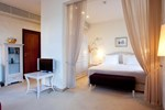 Отель Savoy Boutique Hotel