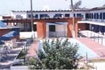 Отель Nevada Praia das Dunas