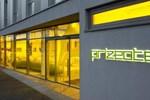 Отель prizeotel Bremen-City