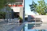 Отель Safari Hotel Restaurant Hibiscus
