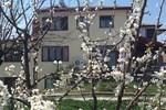 Гостевой дом Evridiki