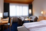 Hotel Bristol Relais du Silence