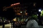 Отель Dimokritos