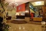 Отель Abba Hotel