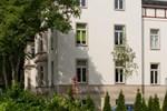 Апартаменты L'apparte Waldschloesschenblick
