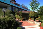 Отель Hotel Castello