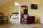 Отель Complex Hanul Muresenilor