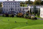 Отель Dundrum House Hotel, Golf & Leisure Resort