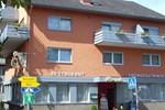 Гостевой дом Gasthaus Hirsch