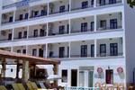 Отель Budak Hotel