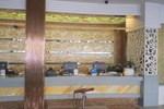 Отель Yiwu Chuzhou Hotel