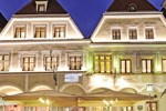 Отель Landhotel Mader